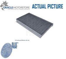 NEW BLUE PRINT ENGINE CABIN / POLLEN FILTER GENUINE OE QUALITY ADJ132502
