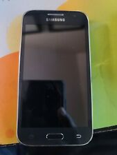 Samsung Galaxy Core Prime SM-G360V - 8 GB - Grey (Verizon) Smartphone.