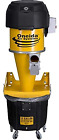 Supercell High-Pressure Dust Collector (14-Gallon)