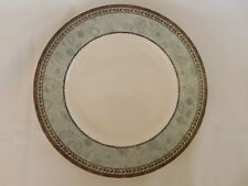 Johnson Brothers Manorwood Dinner Plate