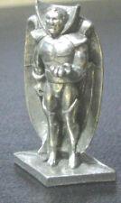 Hasbro Monopoly X-Men SINISTER pewter metal token pawn mover charm mini.