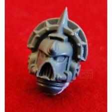 Blood Angel Sanguinary Guard Helmet head halo Warhammer 40,000 angels bitz  A926