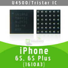 ✅  iPhone 6S / 6S+ Plus 1610A3 Charging Power IC U2 Lade Chip U4500 Tristar