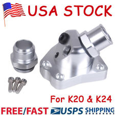 Thermostats & Parts for 2005 Acura RSX for sale | eBay