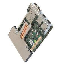 Dell Broadcom 57800 rack Network Daughter Card rNDC 4Port 2/10GbE 2x 1GBe 0MT09V