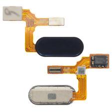 For Huawei Honor 9 Menu Home Button Key Flex Cable Light Blue STF-L09 AL00 AL10