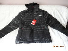 The North Face Summit Series Jacket - Size Medium