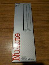 NOS Nu-Kote BM203 Printer Ribbon Replaces Epson LQ800