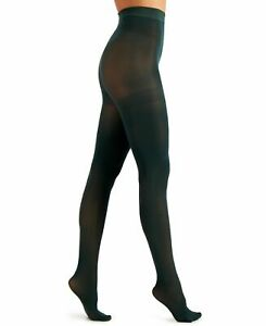 International Concepts Solid Opaque Tights