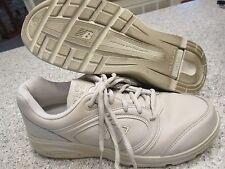 NEW BALANCE 812 Womens Shoes Size 9 AA WALKING LN