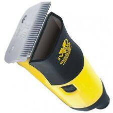Laube Ivac 851 Vacuum Clipper