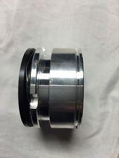 Harley,FLH,FL,73-80 front  brake caliper rebuild kit ,seals and piston 44129-73