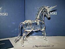 Swarovski Einhorn Unicorn 630119 AP 2009