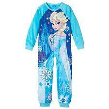 cccef5707 Disney Frozen Pajama Sets Sleepwear (Sizes 4   Up) for Girls