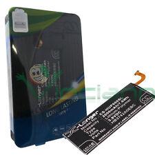 Batteria HUP600SL X-Longer per Huawei Ascend G6 G610 G620 G630 P6 HB3742A0EBC