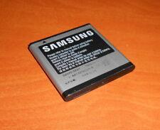 Samsung  EB575152VA  Smartphone Battery 1500 mAh 3.7 VDC  Super Fast Shipping