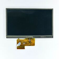 "Garmin Nuvi  2585TV 5.0"" LCD Screen + Touch Digitizer For GIANTPLUS 307294310"