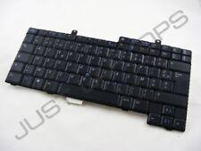 Dell Latitude D505 D505c D500 D600 D800 French Keyboard Francais Clavier 1M756