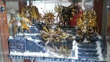 décors cloth myth asgard soul of gold