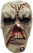 Halloween Maske Frankenstein Monster Wunde - Fair Trade Produkt