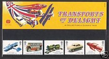 2003 CLASSIC TRANSPORT TOYS  PRESENTATION PACK NO 351