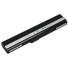 Laptop Battery for Asus A42-K52 K42D K42DE K42DQ