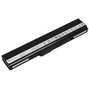 Laptop Battery for Asus A42-K52 K42D K42DE K42DQ