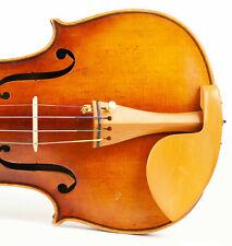 alte Geige Soffritti 1923 violon old italian viola violin cello ??? ???? ?????