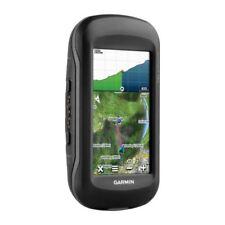 """GPS portátiles Garmin 4"""" para coches"""