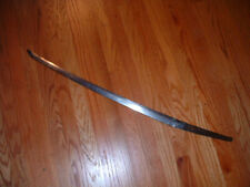 [S026] Japanese Samurai Sword: Kanetada Katana Gunto Blade  63.5 CM