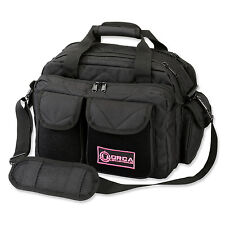 Orca Tactical Gun and Ammo Shooting Range Duffel Bag