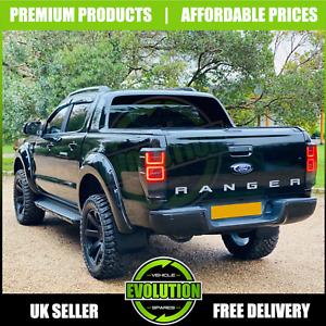 Pickup for in 2021 ⭐️ best sale uk Improved Memory,