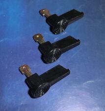 3 x Zündschlüssel pass.f. Simson S50 S51 S70 KR51