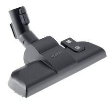 Miele SBD350-3 FiberTeQ Black Combination Floor Tool