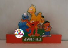 Party : Sesame Street Party Hat Party Needs 10 pcs