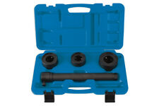 Laser Tools 6576 Rack End Removal / Installer Tool Set 3pc