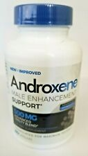 Androxene Male Enhancement Support