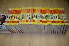 lot 28 livres collection IDEAL-Bibliothèque - Hachette grands formats