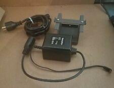 Welch Allyn AC Power Transformer for Spot Vital Signs Monitor