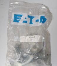 "Eaton Aeroquip Ff593 #48 Split Flange Kit,Steel, 3 In, 3"" Ff593-48"