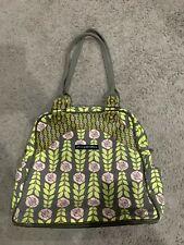Petunia Pickle Bottom Diaper Bag, Backpack, Purse