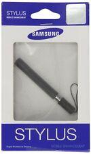 Stylus Pen Pennino Samsung