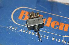 1954 1955 1956 1957 1958 1959 1960 1961 1962 1963 1964 1965 Studebaker Switch