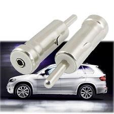 Easy to use AM/FM Radio Adapter Car Male Plug Antenna Connectors Mini Socket