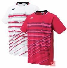 Yonex 10171J Junior Crew Neck Shirt