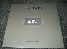 The Throbs