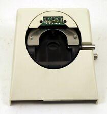 Nikon Microscope Base Lens Slide Holder