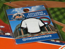Pete Alonso Polar Bear pin Player's Weekend Ny Mets Rookie of the Year