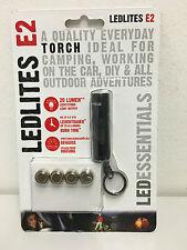 LED Lenser ledlites e 2 (blister)