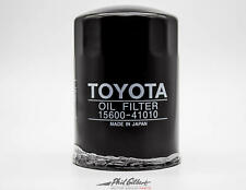 Genuine TOYOTA HILUX 3.0 D 4WD (LN17, LN16) 1997-2000 Engine Oil Filter